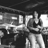 Clapton and more Foto: JudiKaa