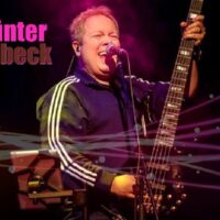 Günter Asbeck Vocal Pic